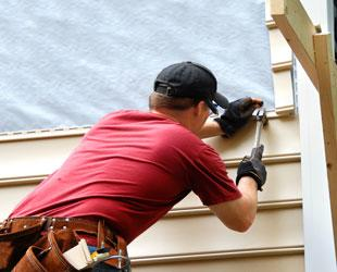 Double J Roofing and Contractors Images